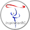 Inspiration Rhythmic Gymnastics School